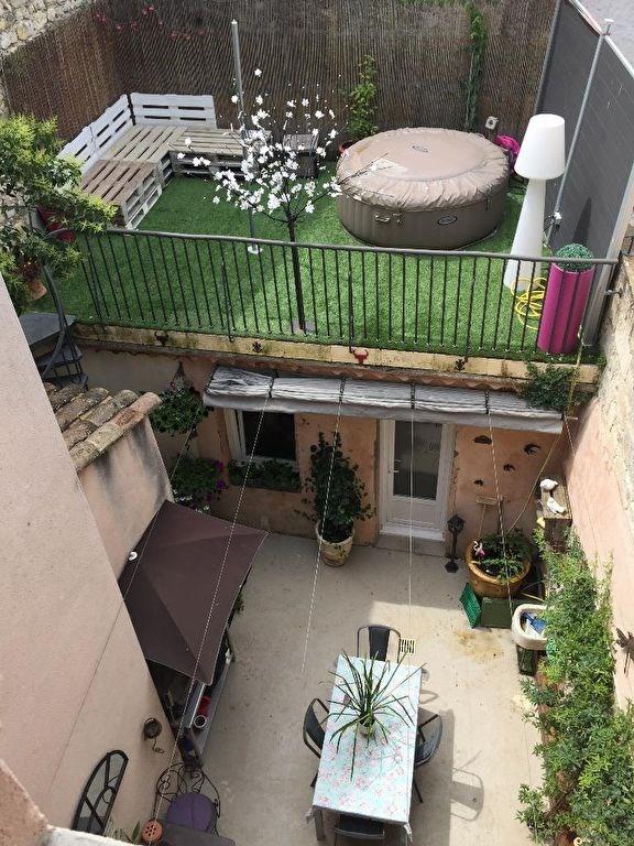 Maison Aigues Mortes 6 pièce(s) 146 m2