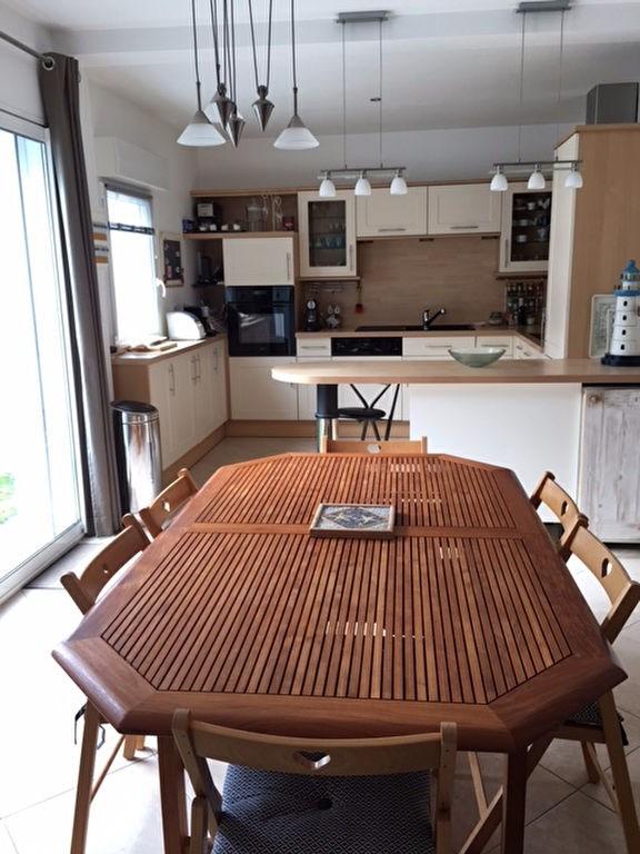Deluxe sale house / villa La baule 644800€ - Picture 5