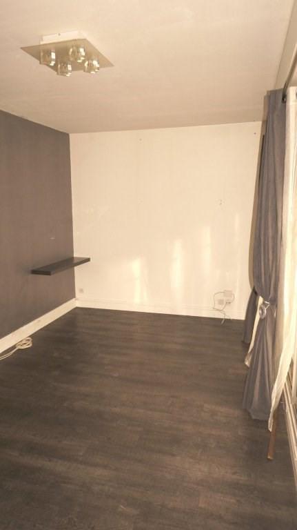 Vente appartement Le perreux-sur-marne 285000€ - Photo 5