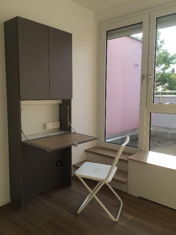 Location appartement Strasbourg 545€ CC - Photo 4