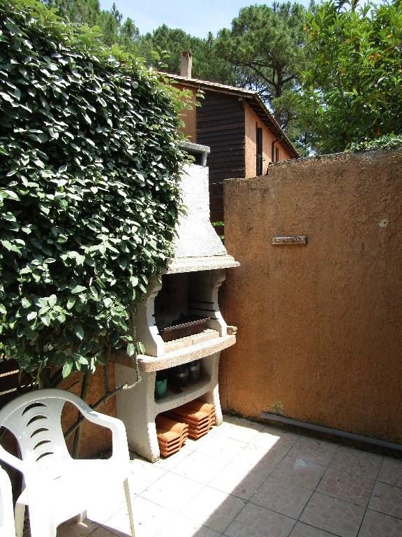 Vente maison / villa Lacanau ocean 123000€ - Photo 6
