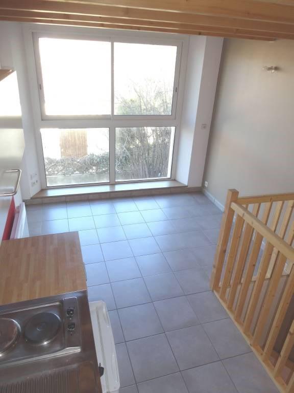 Rental apartment Avignon 403€ CC - Picture 7