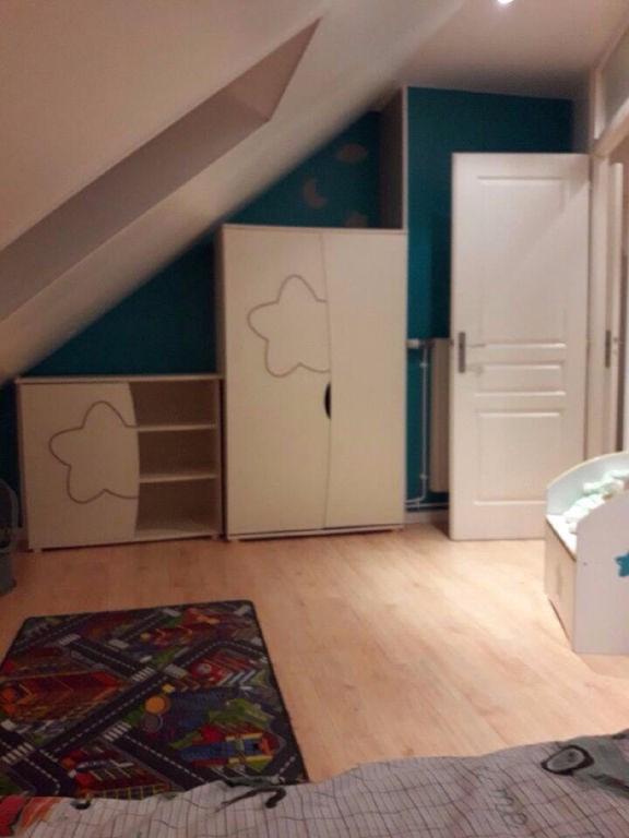 Sale house / villa Cucq 265000€ - Picture 11