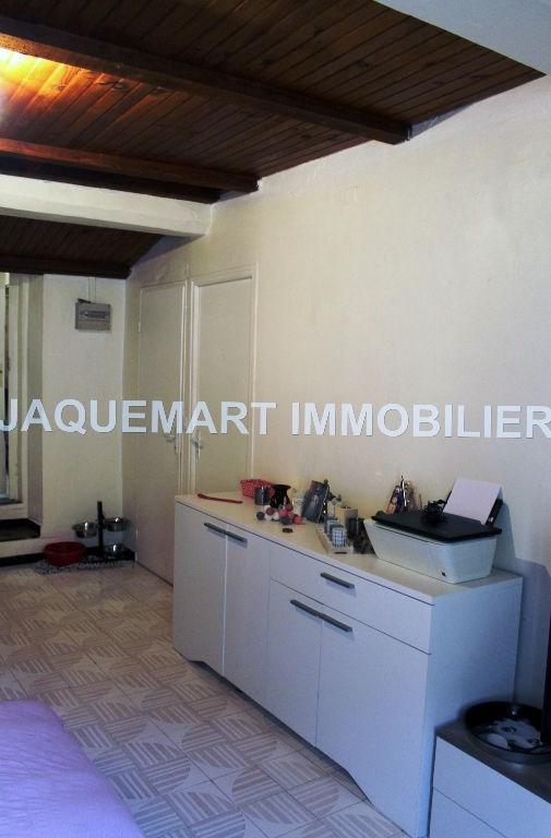 Alquiler  apartamento Lambesc 531€ CC - Fotografía 5