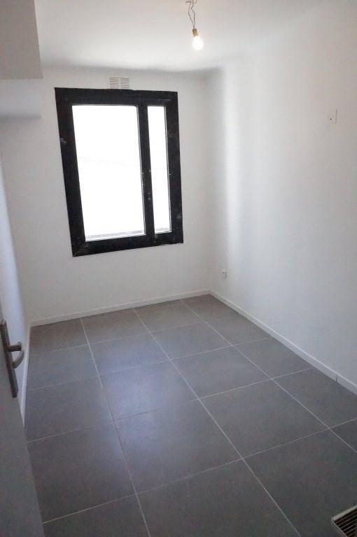 Sale apartment Marseille 13ème 119000€ - Picture 6