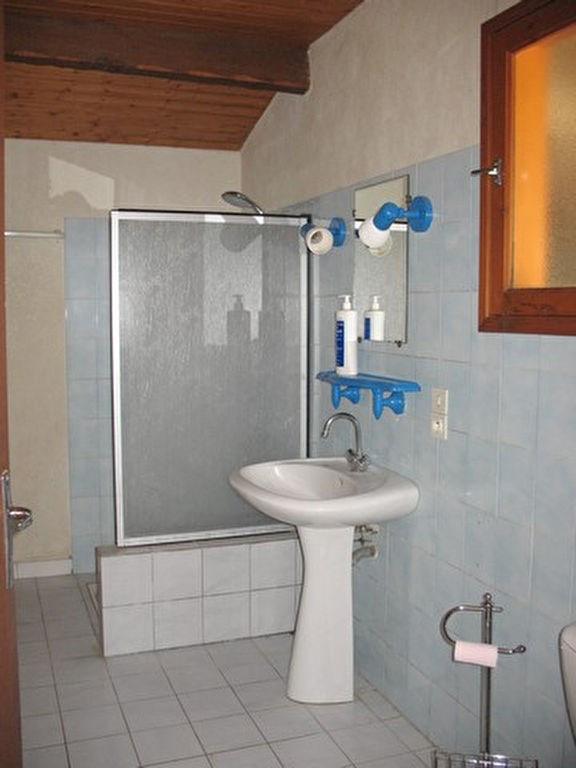 Sale house / villa Arvert 172500€ - Picture 5
