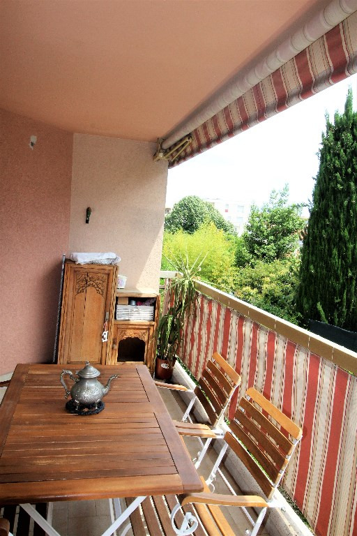 Vente appartement Saint laurent du var 155 000€ - Photo 5