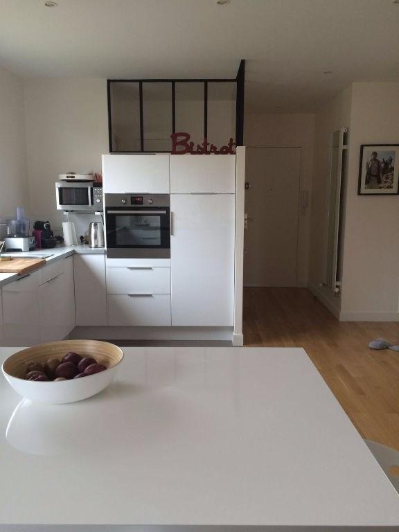 Location appartement Saint germain en laye 2600€ CC - Photo 4