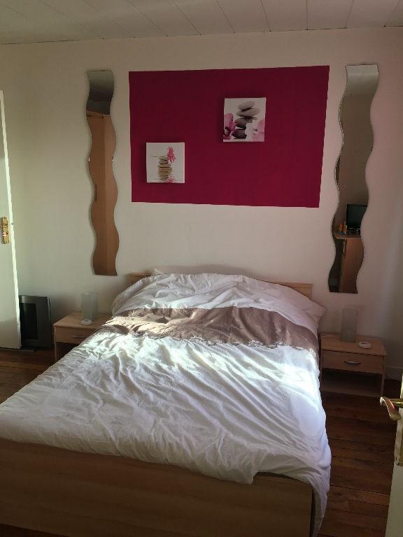 Vente appartement Villeneuve saint georges 150000€ - Photo 7