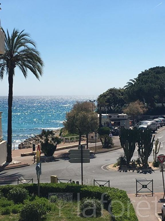 Vente appartement Roquebrune cap martin 375 000€ - Photo 5