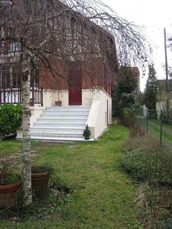 Vente de prestige maison / villa Le vesinet 1695000€ - Photo 2