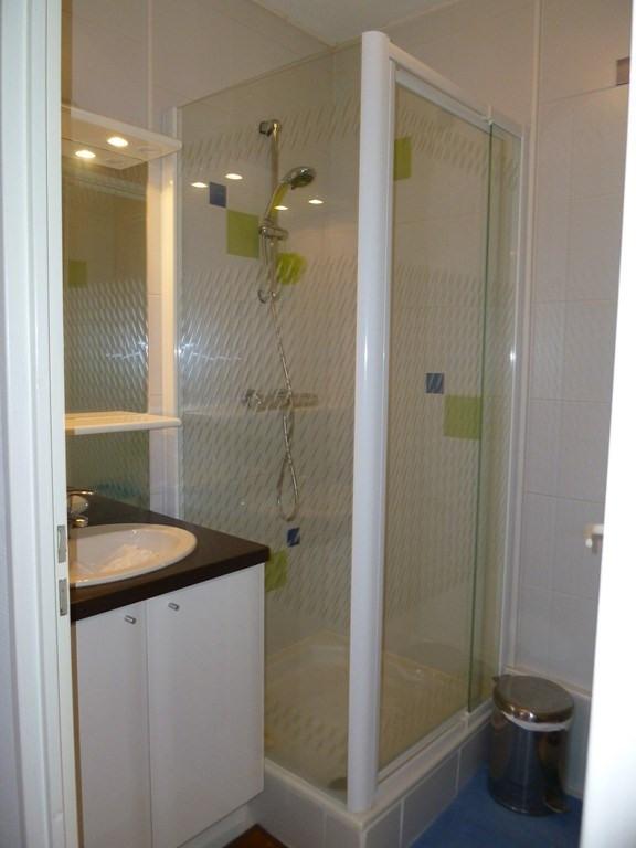 Rental apartment Ramonville-saint-agne 1220€ CC - Picture 7