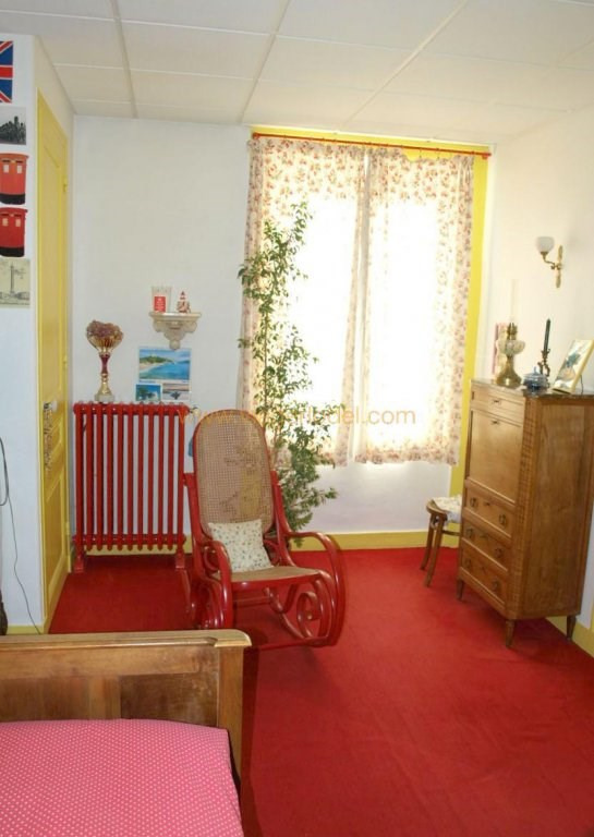 Vendita casa Saint-genest-malifaux 280000€ - Fotografia 10