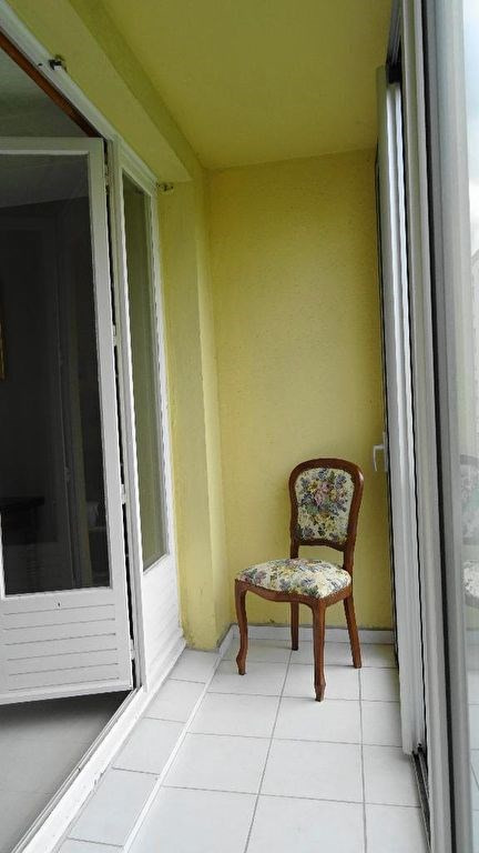 Vente appartement Brest 83 900€ - Photo 4