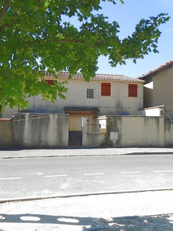 Alquiler  apartamento Avignon 660€ CC - Fotografía 2