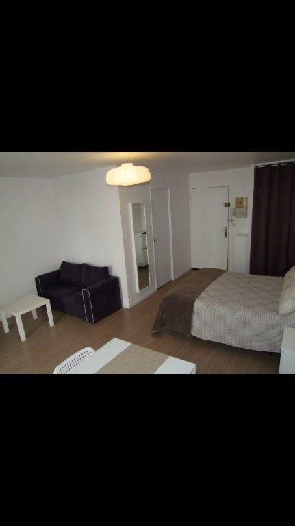 Location appartement Dax 400€ CC - Photo 1
