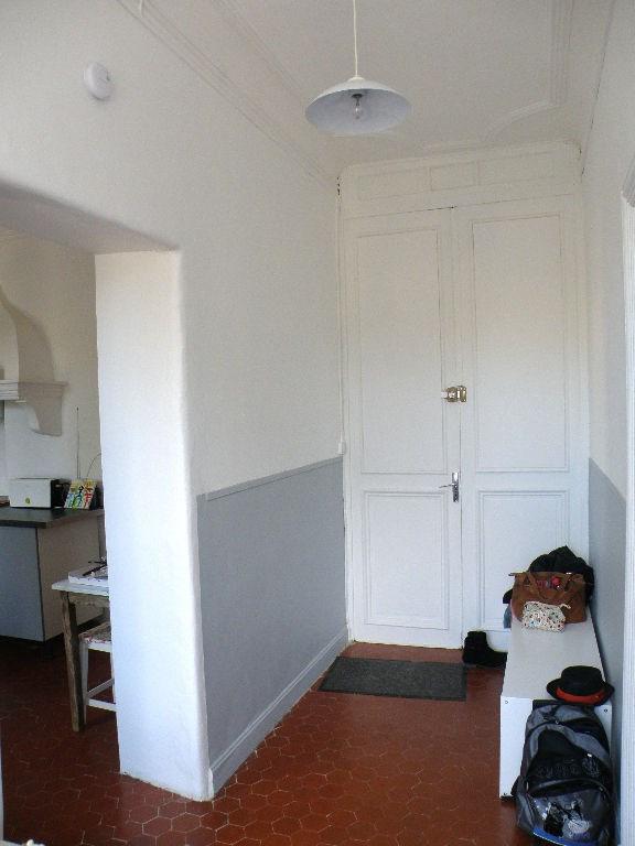 Alquiler  apartamento Lauris 630€ CC - Fotografía 3
