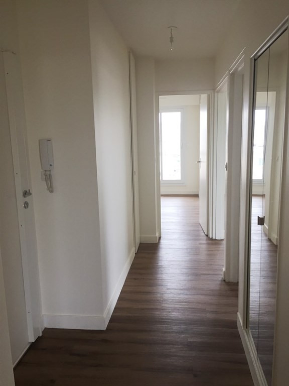 Location appartement Rueil malmaison 1250€ CC - Photo 6