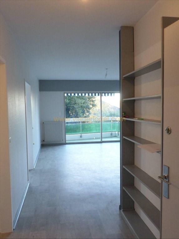 Life annuity apartment Pau 58 000€ - Picture 3