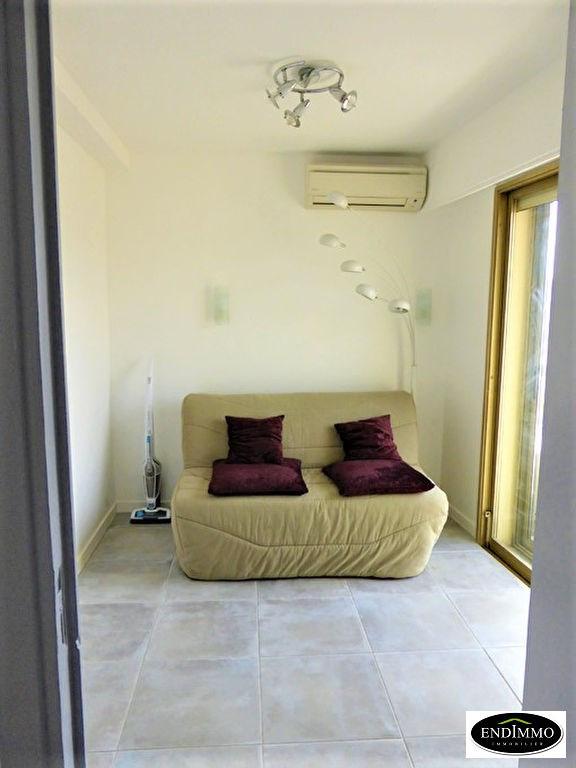 Sale apartment Cagnes sur mer 500000€ - Picture 6
