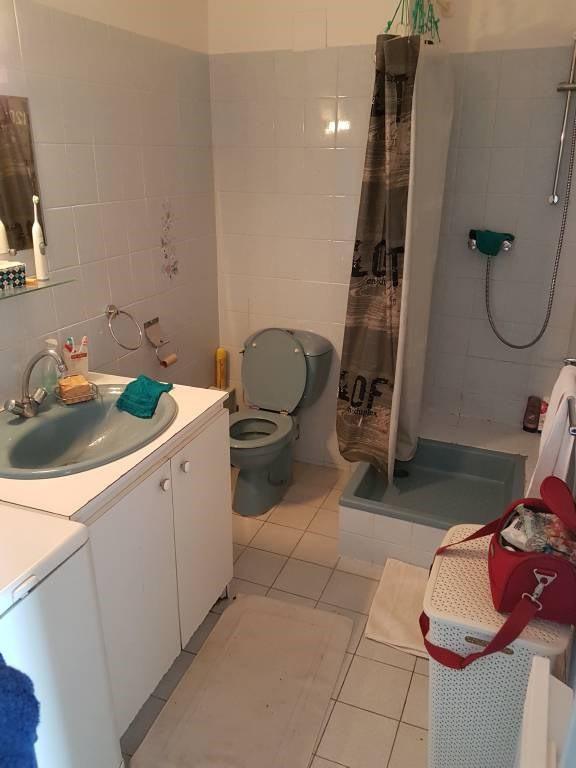 Alquiler  apartamento Avignon 499€ CC - Fotografía 7