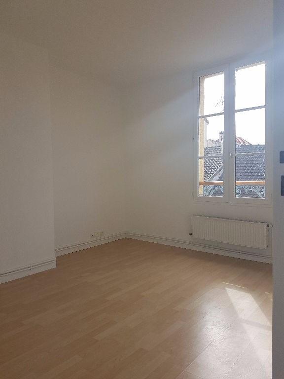 Location appartement St germain en laye 2645€ CC - Photo 6