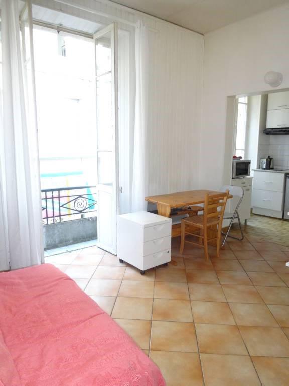 Location appartement Avignon 489€ CC - Photo 6