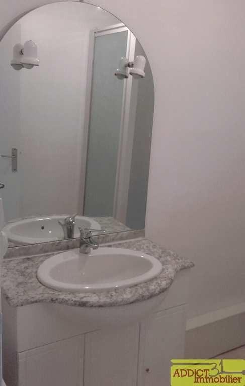 Location appartement Lavaur 570€ CC - Photo 5