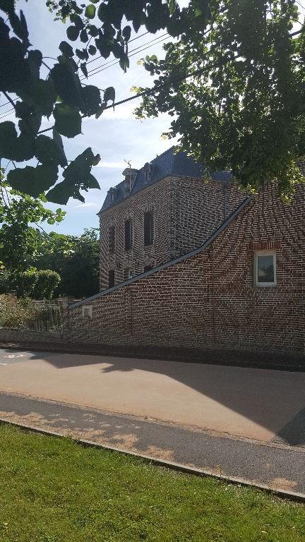 Vente maison / villa Reuil sur breche 396000€ - Photo 6