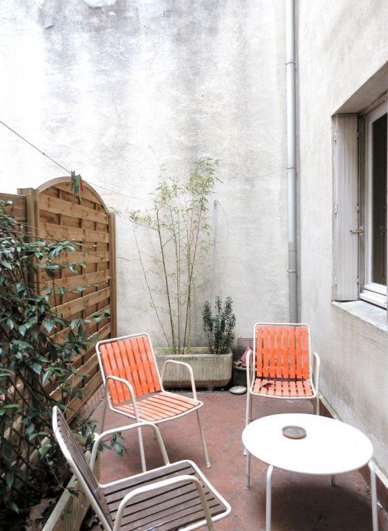Alquiler  apartamento Avignon 570€ CC - Fotografía 6