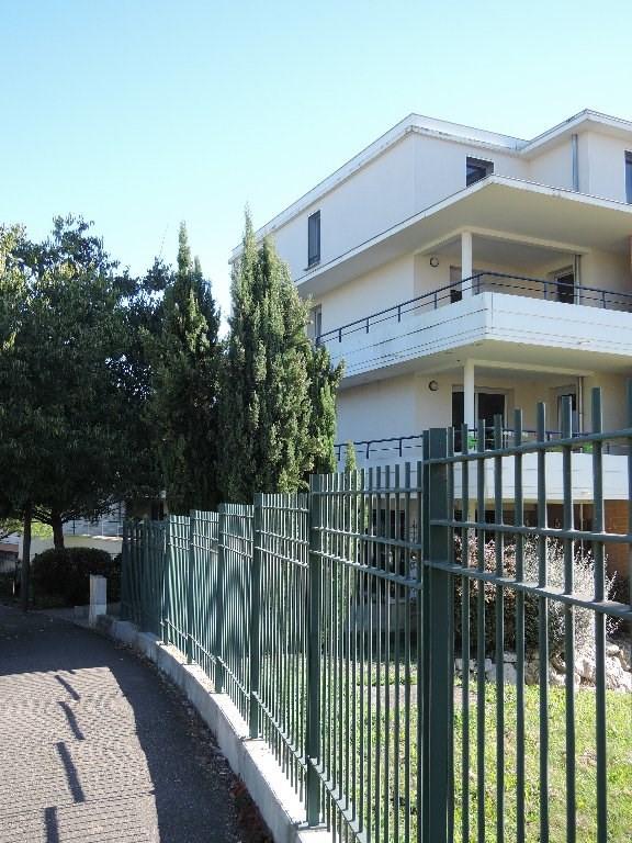 Sale apartment Toulouse 148000€ - Picture 12