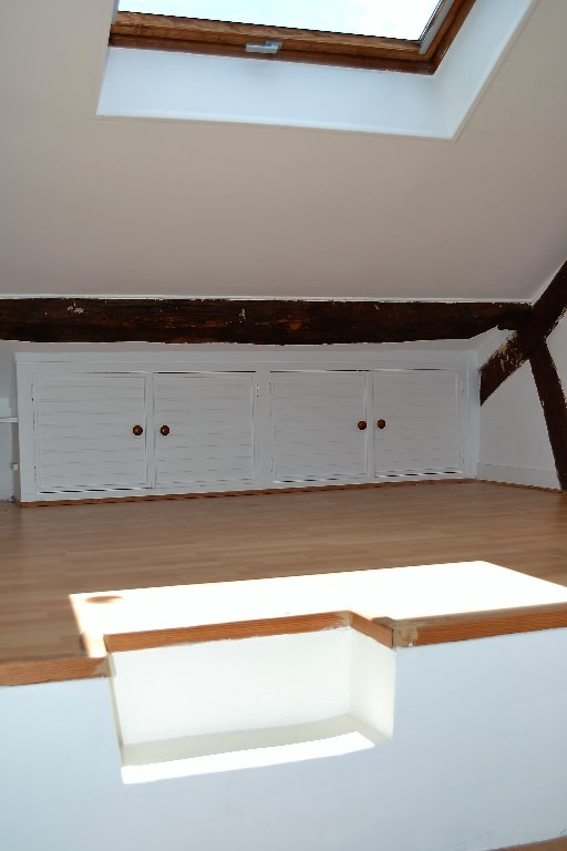 Rental apartment St germain en laye 1 270€ CC - Picture 7