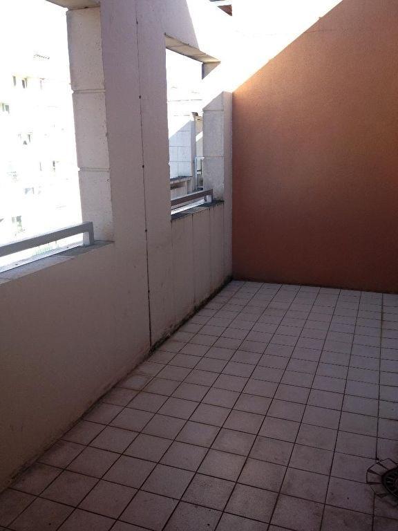Location appartement Colomiers 678€ CC - Photo 4