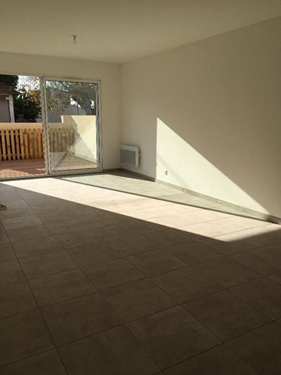 Vente maison / villa Gallician 210000€ - Photo 5