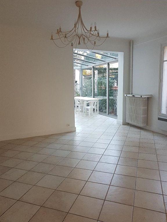 Rental house / villa Chatou 3500€ CC - Picture 3