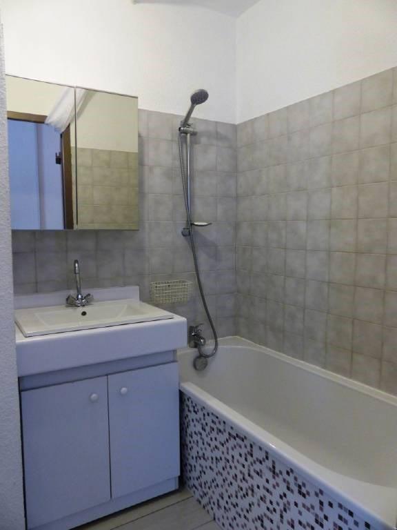Location appartement Grenoble 475€ CC - Photo 9