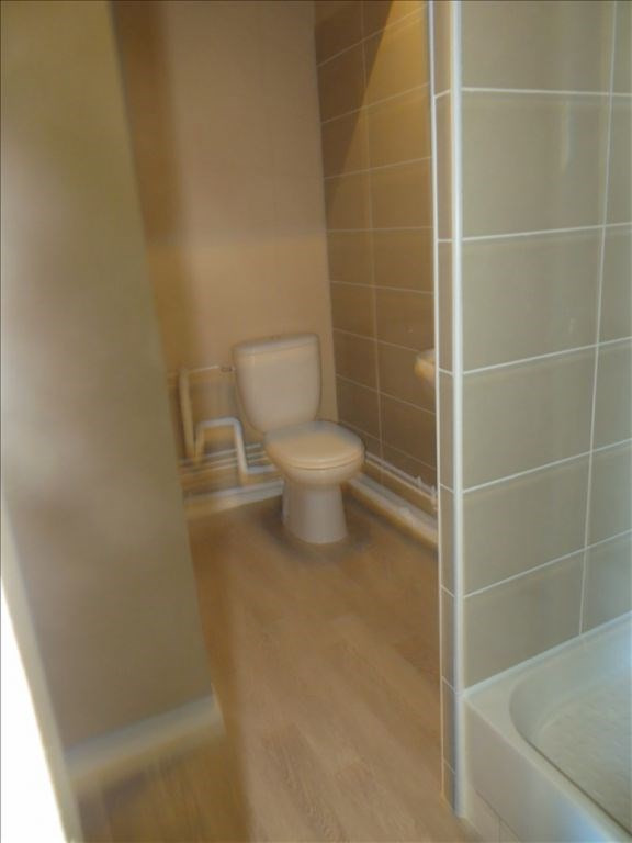 Location appartement Clermont ferrand 420€ CC - Photo 2