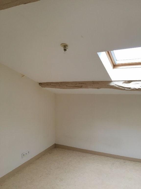 Rental apartment Limoges 320€ CC - Picture 4