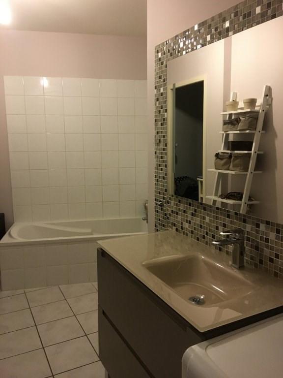 Venta  apartamento Vienne 125000€ - Fotografía 7