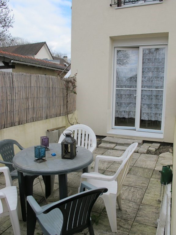 Sale apartment Gagny 95000€ - Picture 6