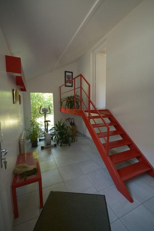 Vente maison / villa Entrammes 365700€ - Photo 4