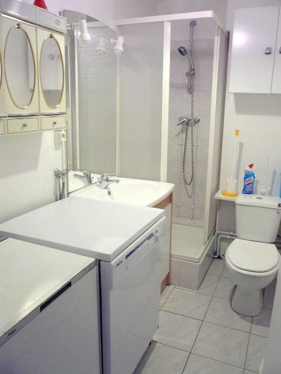 Vente appartement Cucq 49900€ - Photo 4