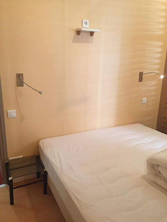 Location appartement Levallois perret 1350€ CC - Photo 3