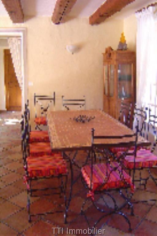 Vente maison / villa Sainte maxime 1265000€ - Photo 19