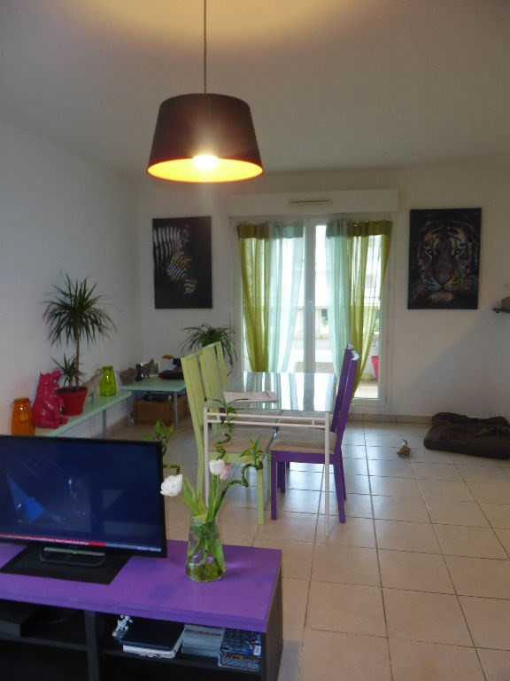 Sale apartment Biscarrosse plage 188 500€ - Picture 1