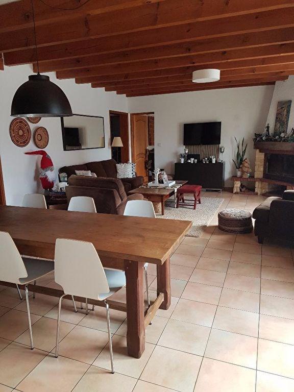Vente maison / villa Biscarrosse 462000€ - Photo 2