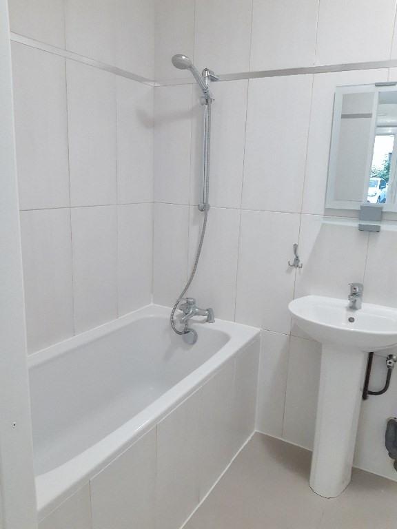 Sale apartment Montigny les cormeilles 149900€ - Picture 7