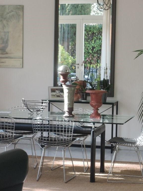 Sale house / villa Toulouse 1430000€ - Picture 6