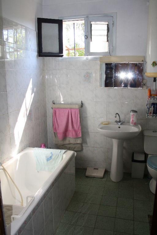 Sale house / villa Cros de cagnes 495000€ - Picture 8