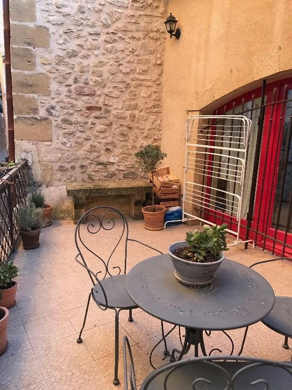 Vente maison / villa Lambesc 304800€ - Photo 2